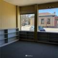 105 Chelan Avenue - Photo 15