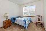 16810 One Mile Road - Photo 18