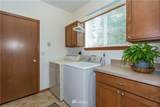 16810 One Mile Road - Photo 22