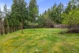16810 One Mile Road - Photo 26