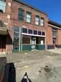 109 2nd Street - Photo 2