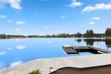 1210 Star Lake Drive - Photo 17
