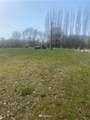 9 Hild  Lot 2,4 Lane - Photo 3