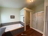 1100 Rosewood Drive - Photo 21