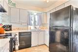 16804 21st Avenue Ct - Photo 12