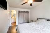16804 21st Avenue Ct - Photo 17
