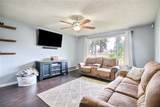 16804 21st Avenue Ct - Photo 4