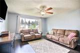 16804 21st Avenue Ct - Photo 5
