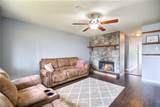 16804 21st Avenue Ct - Photo 6