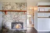 16804 21st Avenue Ct - Photo 8