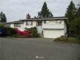 278 Bristlecone Drive - Photo 1