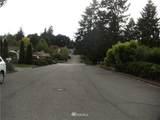 278 Bristlecone Drive - Photo 14