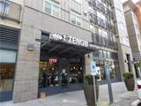 311 103rd Street - Photo 1
