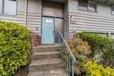 17918 Fremont Avenue - Photo 4