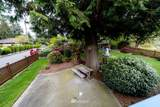 17918 Fremont Avenue - Photo 31