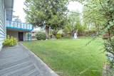 17918 Fremont Avenue - Photo 35
