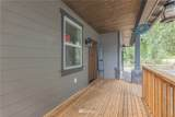 18501 Engebretsen Road - Photo 4