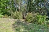 0 Tree Top Lane - Photo 24