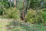 0 Tree Top Lane - Photo 25