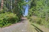 0 Tree Top Lane - Photo 26