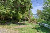 0 Tree Top Lane - Photo 32