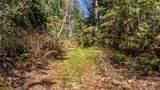 8320 Woods Lake Road - Photo 6