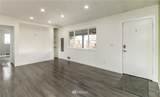 11451 10th Avenue - Photo 11