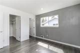 11451 10th Avenue - Photo 13