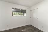 11451 10th Avenue - Photo 17