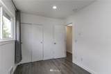 11451 10th Avenue - Photo 19