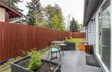11451 10th Avenue - Photo 25