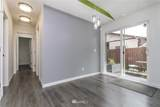 11451 10th Avenue - Photo 10