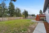 6605 Grandview Avenue - Photo 4