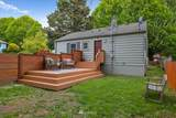 8401 35th Avenue - Photo 28