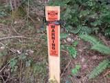 0 Bear Claw Lane - Photo 20