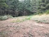 0 Bear Claw Lane - Photo 21