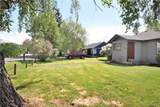 3309 Mcalpine Road - Photo 3