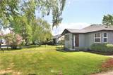 3309 Mcalpine Road - Photo 5