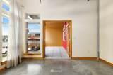827 Hiawatha Place - Photo 16