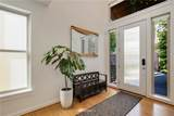 3656 Fauntleroy Avenue - Photo 3
