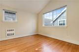 5338 16th Avenue - Photo 14