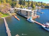 4561 Lake Washington Boulevard - Photo 28