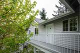 2713 Maplewood Avenue - Photo 21