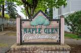 2713 Maplewood Avenue - Photo 24