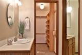 6426 Admiralty Way - Photo 10