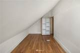 1129 30th Avenue - Photo 13