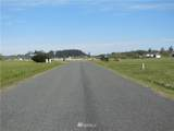 442 Buckhorn Road - Photo 10