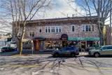 8214 Greenwood Avenue - Photo 1