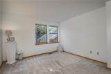 651 Bayshore Drive - Photo 14
