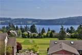 4912 Harbor Hills Drive - Photo 1